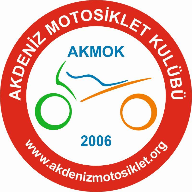 Akdeniz Motosiklet Kulübü